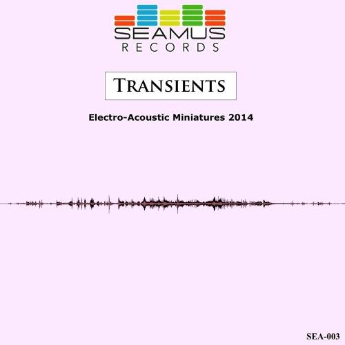 2014-seamus-transients