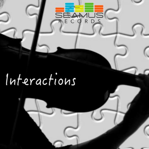 2014seamus-interactions