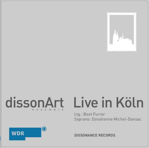 Dissonance_Dissonart2012_l