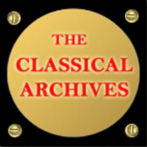classical-archives