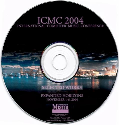 icmc04