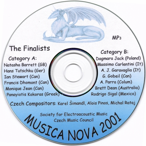 musicanova2001