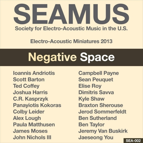 seamus13